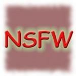 NSFWf