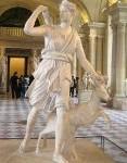 Artemis_Louvre2f